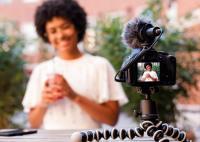 Doe mee met Kerel & Merel: Vlog Je Mee?
